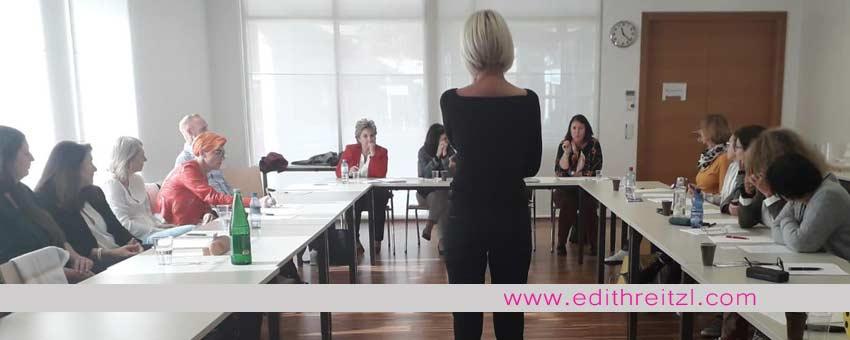 workshop-in-verwaltungsakademie-klagenfurt-2019